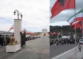 Ashraf 3_Albania