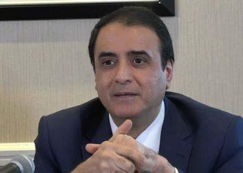 Assassination Attempt on Hussein Abedini