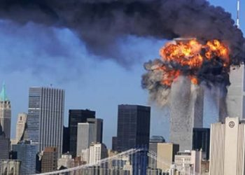 How Did Iran Play a Role in 9 11