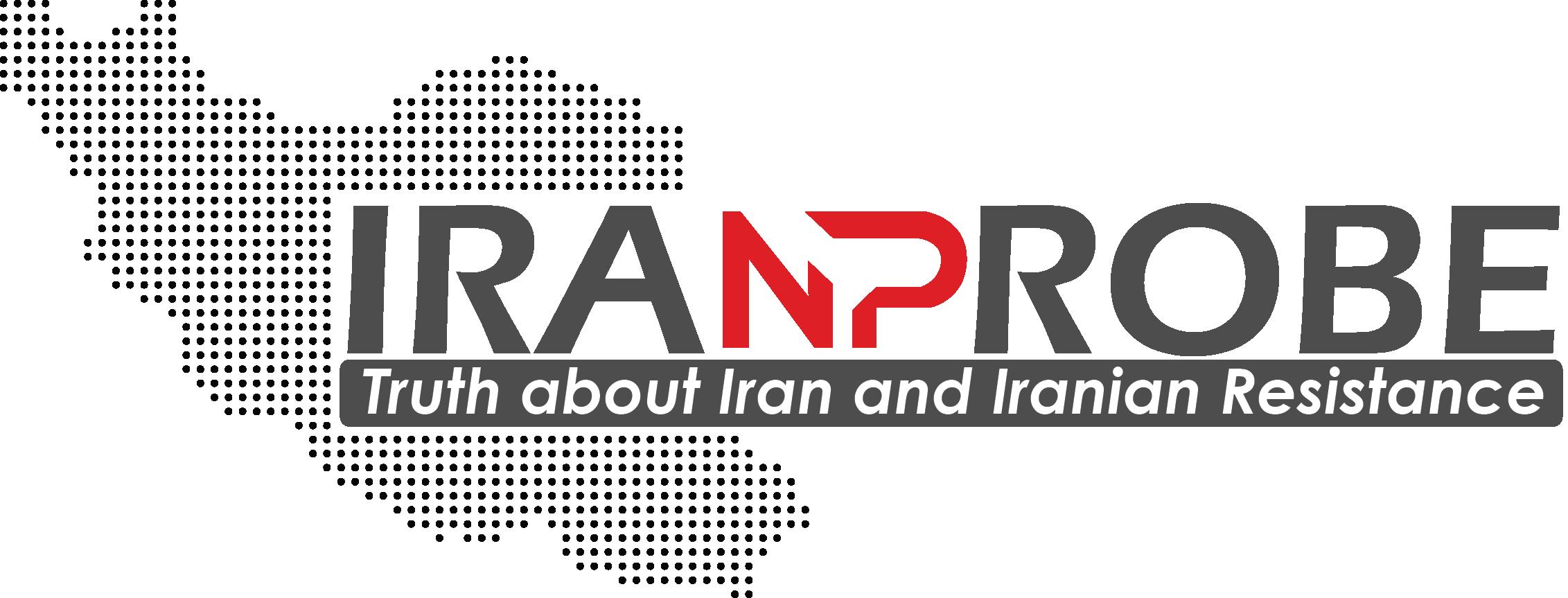 Iran Probe