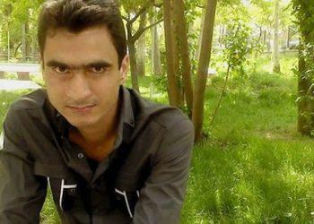 Massacre of political prisoners in Iran