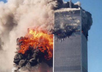 Read the damning documents revealing Iran s al-Qaeda links to 9 11
