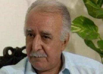 Safi al-Yaseri