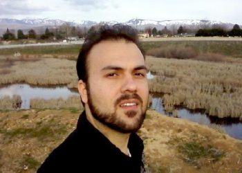 Pastor Saeed Abedini tells his harrowing experience as a prisoner