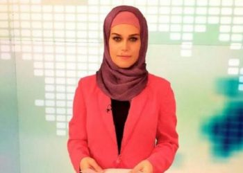 Sheena Shirani Iranian state-run Press TV anchor has fled the country revealing years of sexual harassment at work