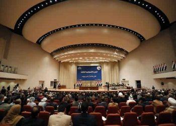21 Iraqi MPs condemn Iranian regime's plot against Camp Liberty residents