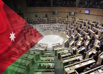 Jordanian parliament released a majority statement in support of Camp Liberty residents and the Iranian Resistance